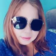 user_vurej45613's profile photo