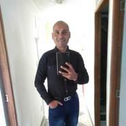 oscarc1038's profile photo
