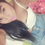 solangel99's profile photo