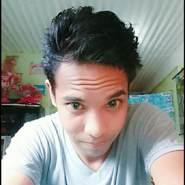semahj's profile photo