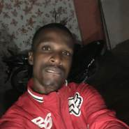 majin692's profile photo