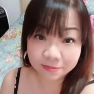 snowl598's profile photo