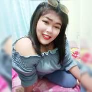 kittym36's profile photo