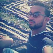 mohamede7601's profile photo