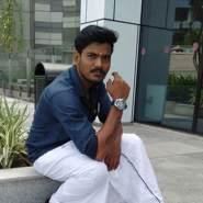 ajitha105's profile photo
