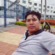 antonios2005's profile photo