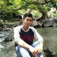 wa531829's profile photo