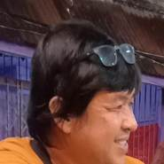 josephr365's profile photo
