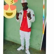 francisd159's profile photo