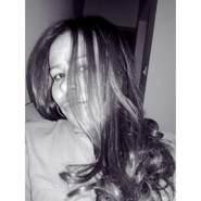 elhena9's profile photo