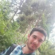 masoudz14's profile photo