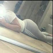 kimberlyi7's profile photo
