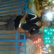 user_eghon907's profile photo