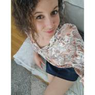 yaren427's profile photo
