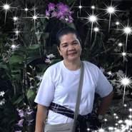 merc786's profile photo