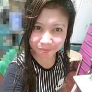 juliem128's profile photo