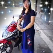 mongD982's profile photo