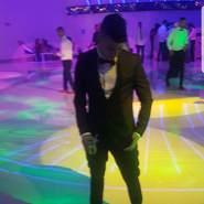 orels786's profile photo