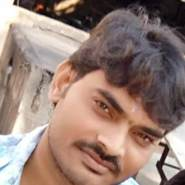 sriniv35's profile photo