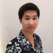 springs10's profile photo