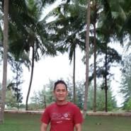 aminf285's profile photo
