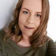 daniellas111's profile photo