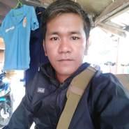 juliom993's profile photo