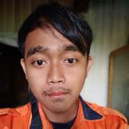dhitakurnianto0's profile photo