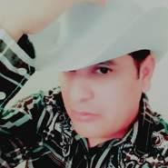 aguilar_45's profile photo