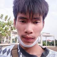 suphawitk9's profile photo