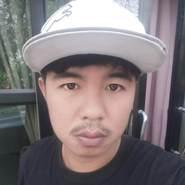 user_xp18039's profile photo