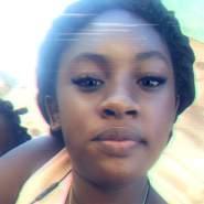 anneka1's profile photo