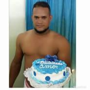 amaurisg13's profile photo