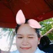 princessm209's profile photo