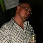 liborj's profile photo