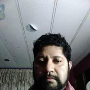 leonardoflores22's profile photo