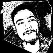 naboliona's profile photo