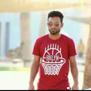 akm391's profile photo