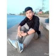 knotj036's profile photo