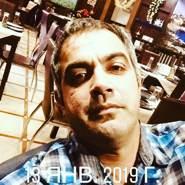 elcane10's profile photo
