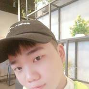thanht687's profile photo