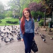 marie_d02's profile photo