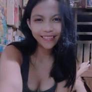 shella84's profile photo