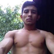 vasquezg7's profile photo