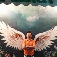 nguyenb110's profile photo