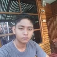 user_zkog84169's profile photo