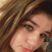 antonellagonzales's profile photo