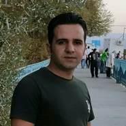 omid2042's profile photo