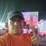 juanc90616's profile photo