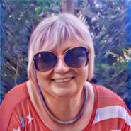 etzsebet's profile photo